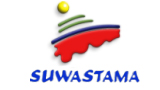 Suwastama - Indonesian Rattan Furniture Manufacturer